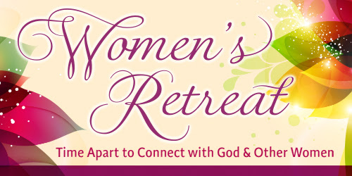 womens-retreat